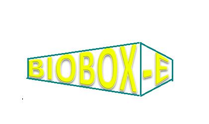 BioBox-e