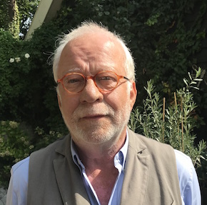 John D.M. Koppies