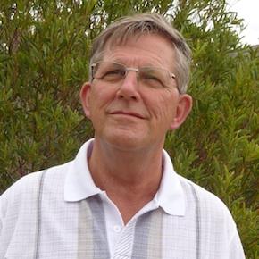 Jan Driegen