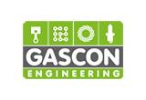 GASCON ENGINEERING B.V.