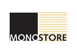 Monostore