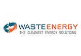 wastenergy_logo_small